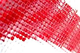 【アート・装飾系】レーザー以外>レーザー彫刻+微細加工