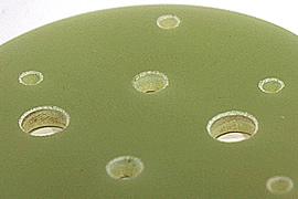 【最新系】樹脂系>その他の樹脂系(ガラエポ(エポキシガラス積層板))